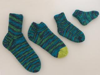 Sock_Family_4