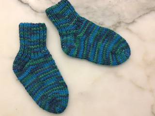 Sock_Family_9cc