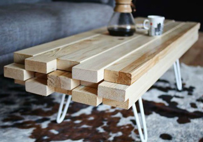 2x4_Coffee_Table