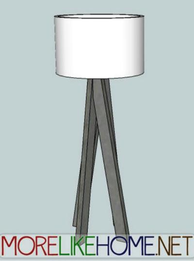2x4_TALL_Lamp